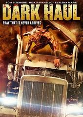 Monster Truck (2015) อสูรสิบ�ปดล้อ
