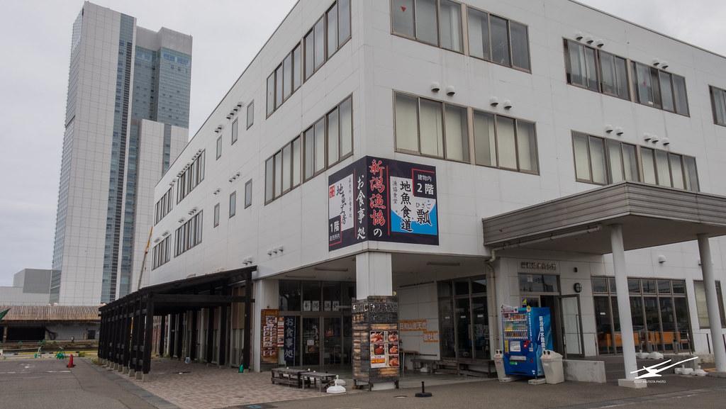 Niigata-003