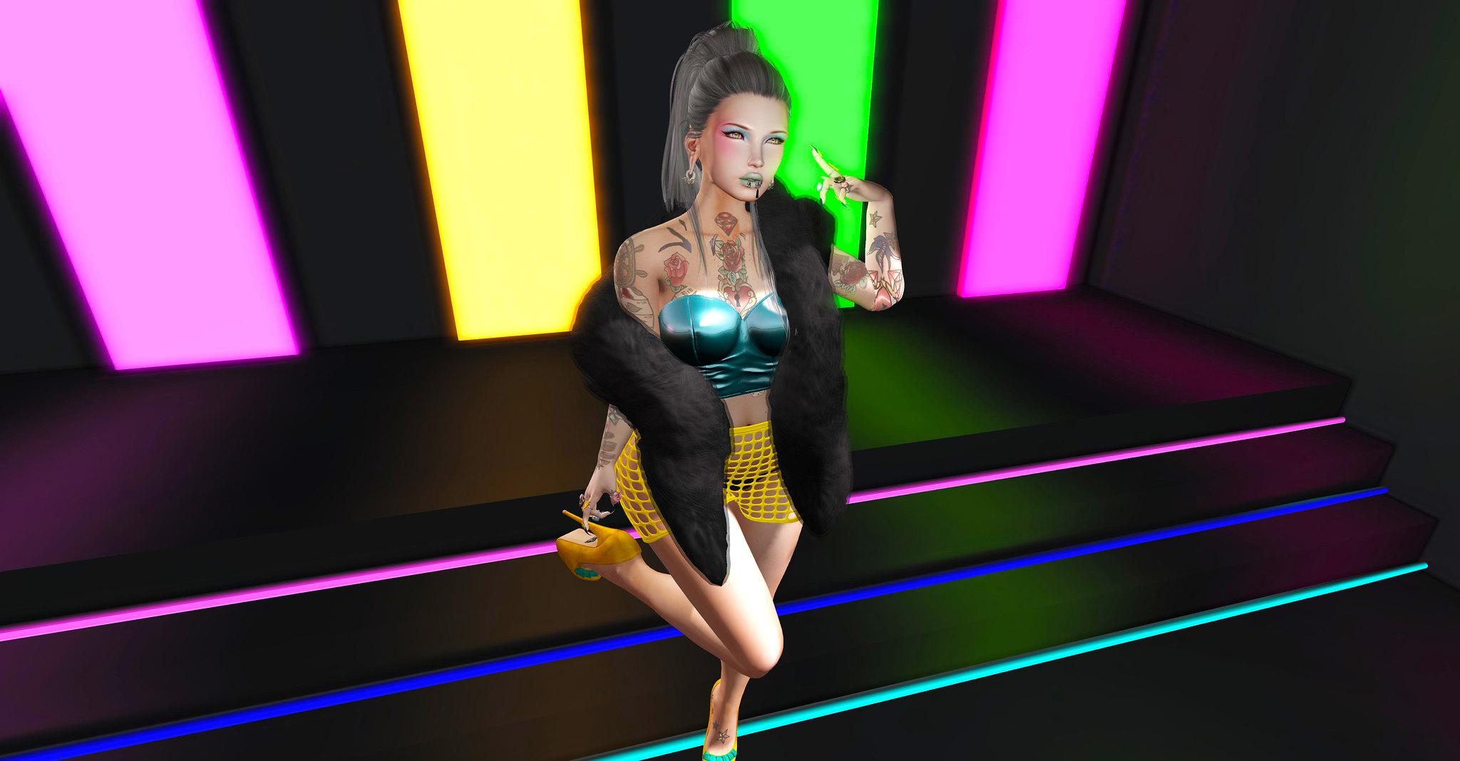 neon_002phto