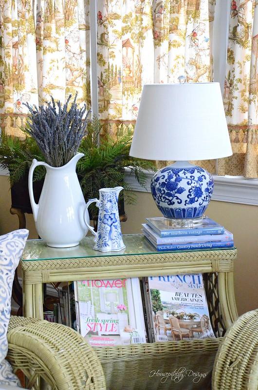 Sunroom-Housepitality Designs-9
