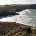 SWCP: Epphaven & Lundy Bay