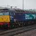 57002  at Norwich