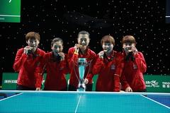 GIRLS China Team_2018WTC_PRG_7724