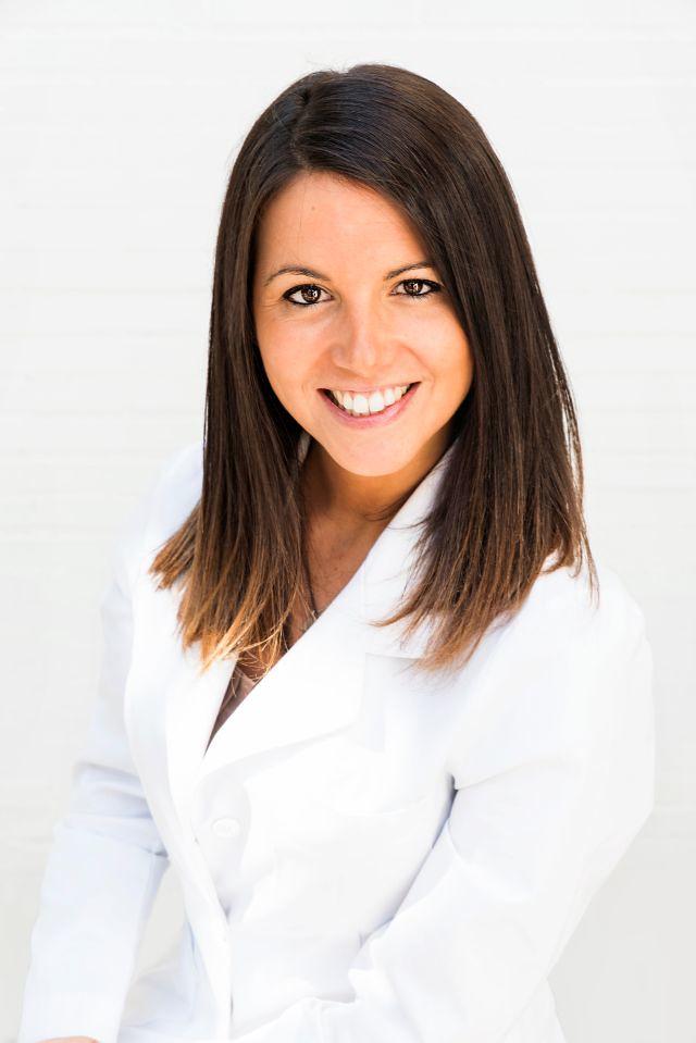 Elisa Blázquez