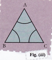 ncert-class-10-maths-lab-manual-areas-sectors-formed-vertices-triangle-3