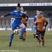 Wolverhampton Wanderers Women FC 5 Sutton Coldfield Town Ladies FC 0