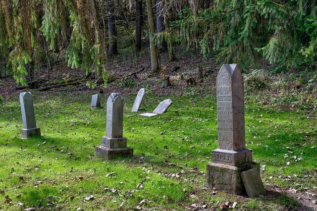 Backroads Cemetery m3s.jpg