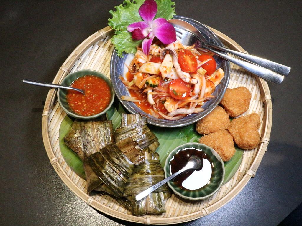 泰集 Thai Bazaar (52)