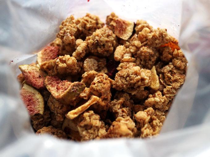 家樂福-家福果乾綜合穀片 carrefour-crunchy-dry-fruit-muesli (6)