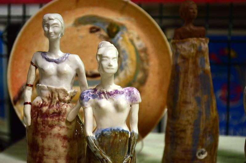 32 feira ceramica 2017 sf (3)