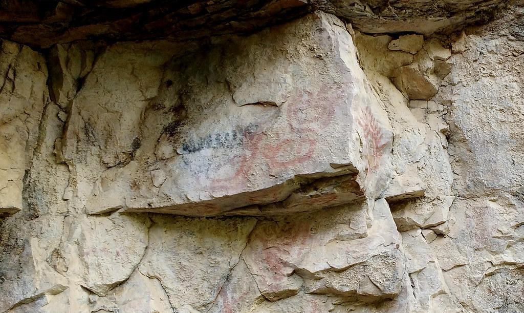 Petrogliphs-8