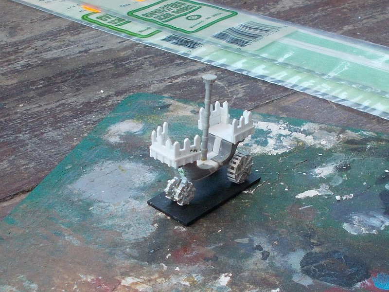 Proxy de tank à vapeur / Land ship de Nuln 25233445417_dbd56445cc_c