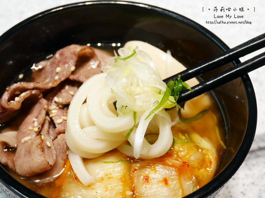 台北西門町平價日本料理餐廳壽司海鮮推薦點爭鮮 (3)