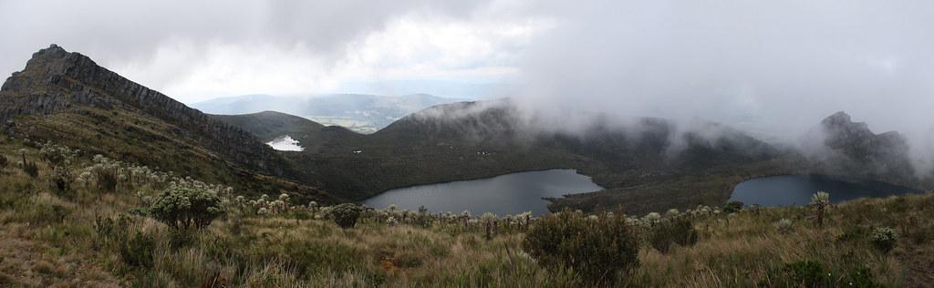 08.Lago-panoramic
