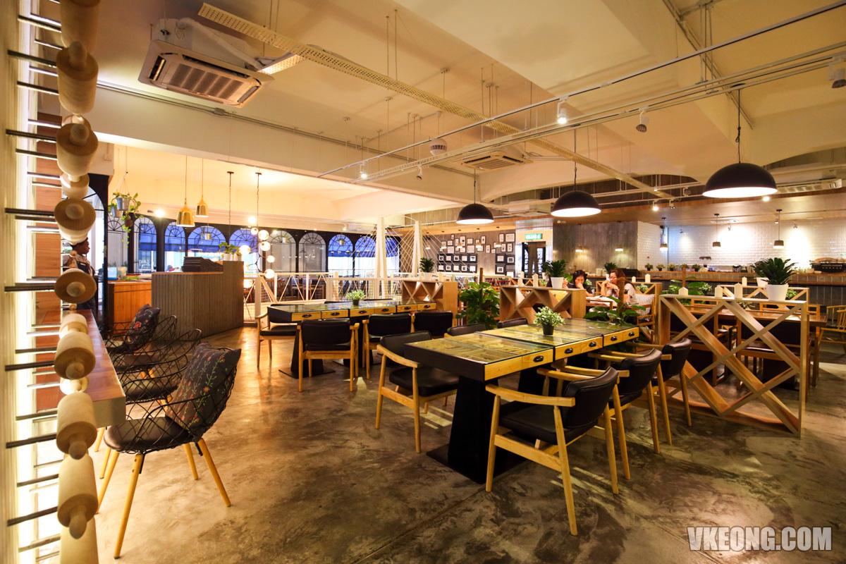 Le-Pont-Boulangerie-Cafe-First-Floor