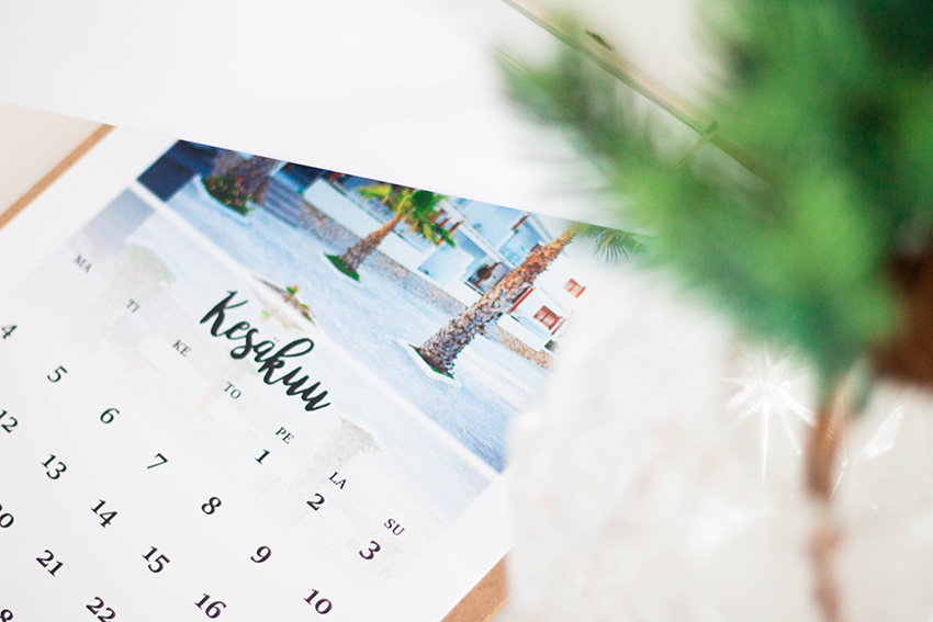 diy kalenteri3