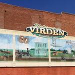Virden%2C+Illinois+Mural