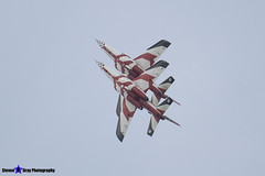 15228 15258 - 0086 0178 - Asas de Portugal - Portuguese Air Force - Dassault-Dornier Alpha Jet A - RIAT 2008 Fairford - 070711 - Steven Gray - IMG_7254