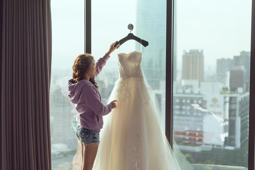 20171022萊特薇庭婚禮記錄 (6)