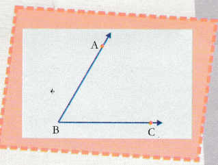 cbse-class-9-maths-lab-manual-parallelogram-1