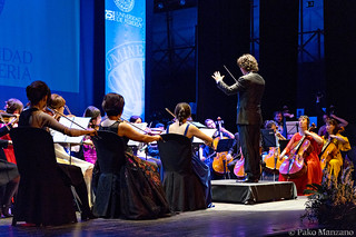 The Korean Academy Orchestra_05_© Pako Manzano