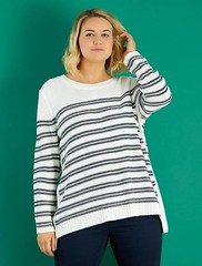pull-fin-lacage-au-dos-blanc-grande-taille-femme-vx366_1_frf2