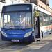 Stagecoach in Hartlepool 36462 (NK61 ECA)