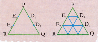 ncert-class-10-maths-lab-manual-ratio-areas-two-similar-triangles-4