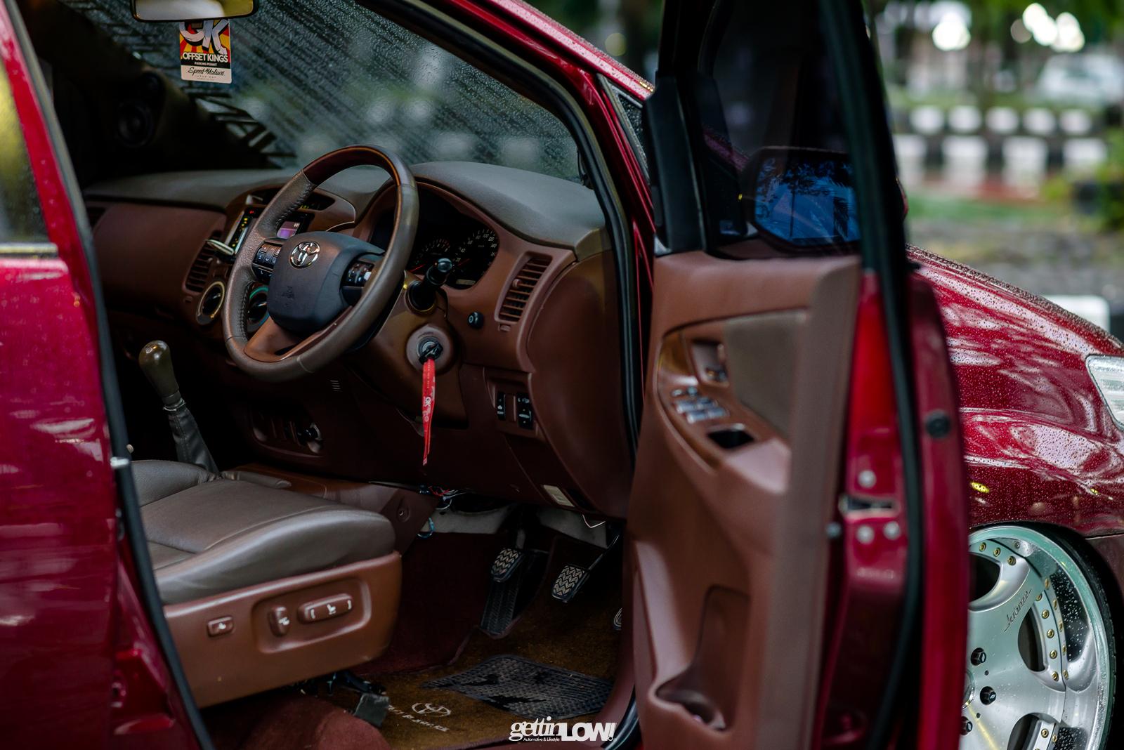 apriliani Toyota Innova