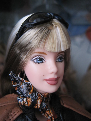 Barbie Faces - Page 3 28332496729_d913865862