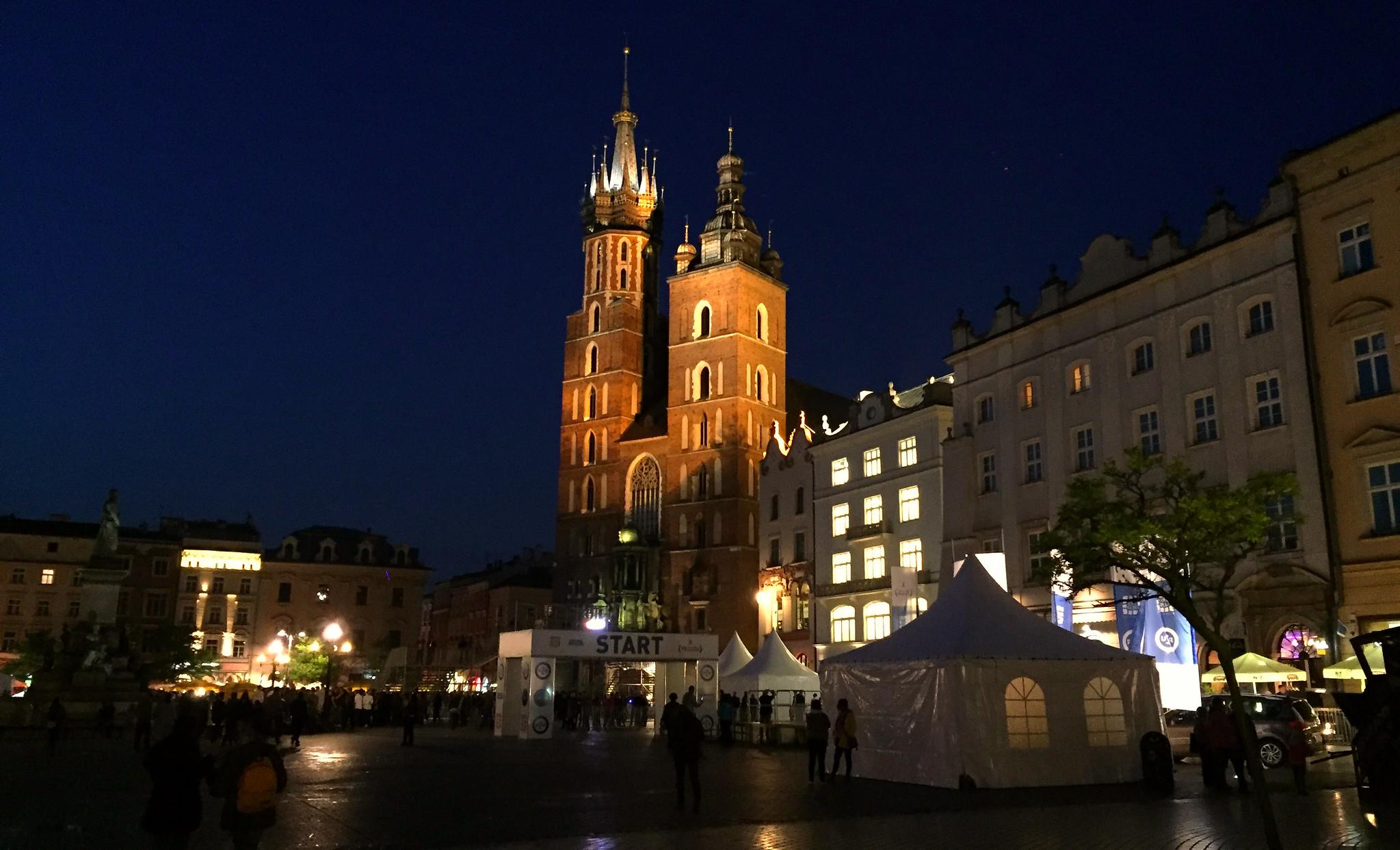 Qué ver en Cracovia, Krakow, Polonia, Poland qué ver en cracovia - 38652454650 ba33490d35 k - Qué ver en Cracovia, Polonia