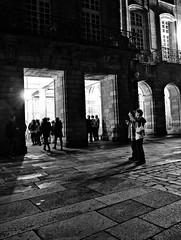 portalesObradoiro_DSCN4515