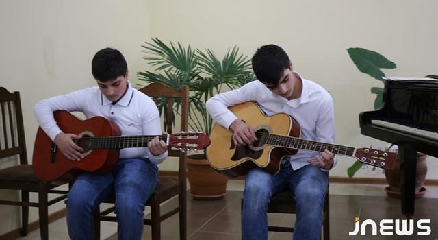muzika3