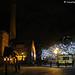 Liverpool - Last Christmas