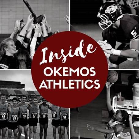 Inside Okemos Athletics