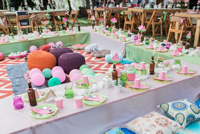 kids tables (2)