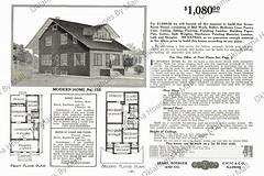 Sears 1913-14 No 155