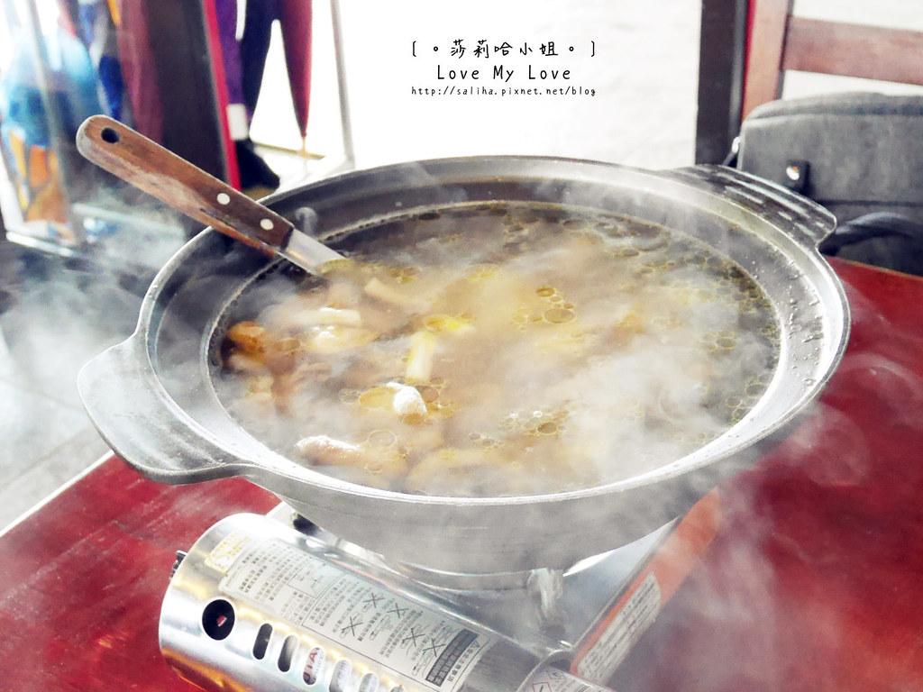 宜蘭傳統藝術中心附近美食中式料理合菜餐廳推薦 (1)