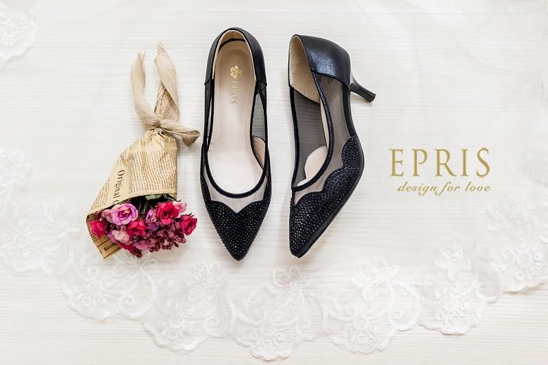 婚鞋出租 鞋子出租 高跟鞋出租 高雄租婚鞋