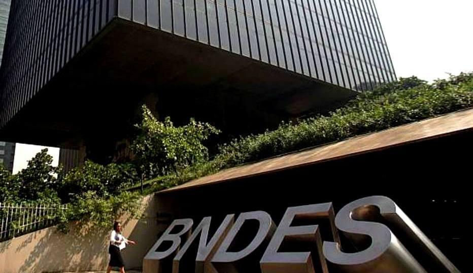 BNDES abrirá linha de crédito para microempreendedores e microempresas, bndes