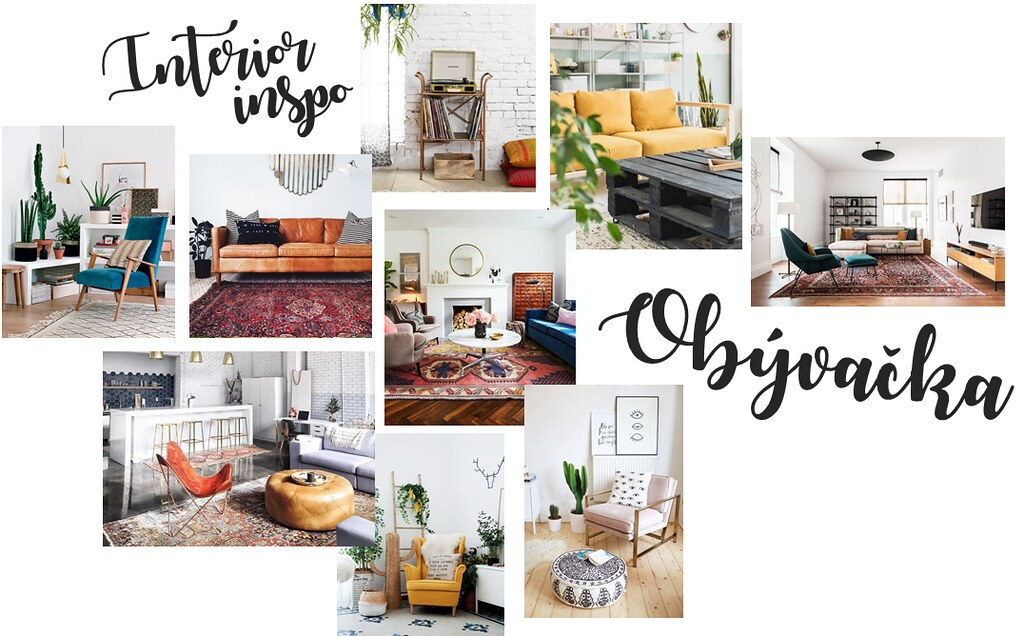 interior_living room_inspo