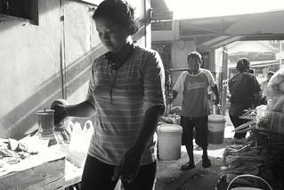 Jogjakarta 2017
