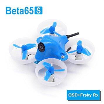 Beta65s
