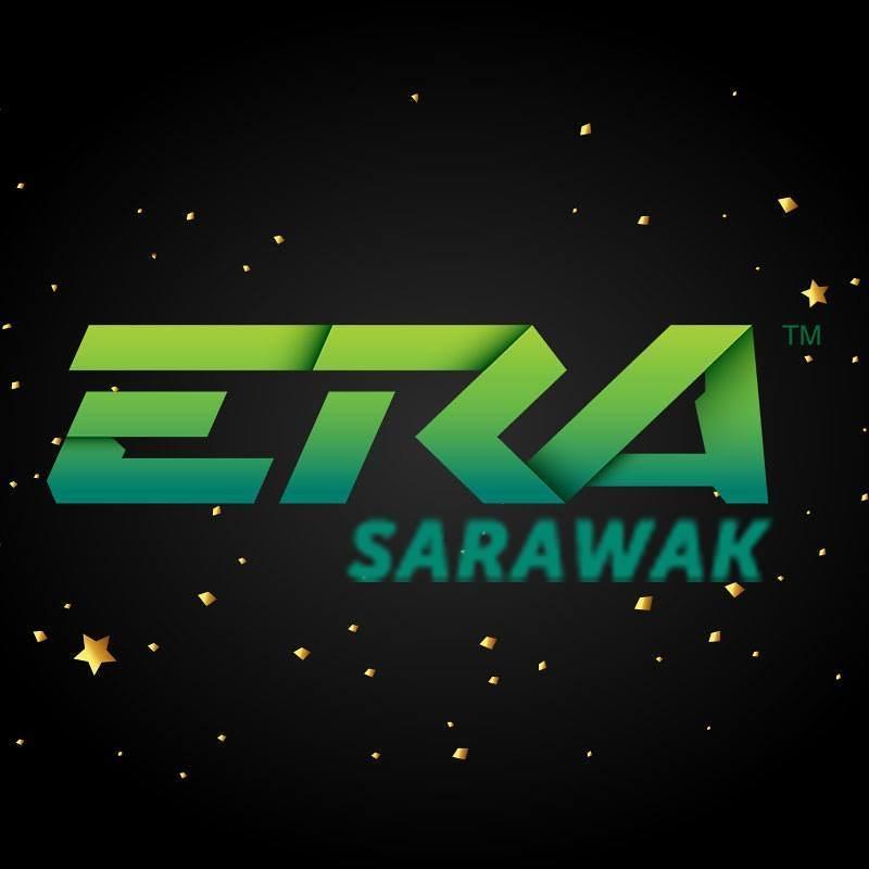 ERA Sarawak Logo