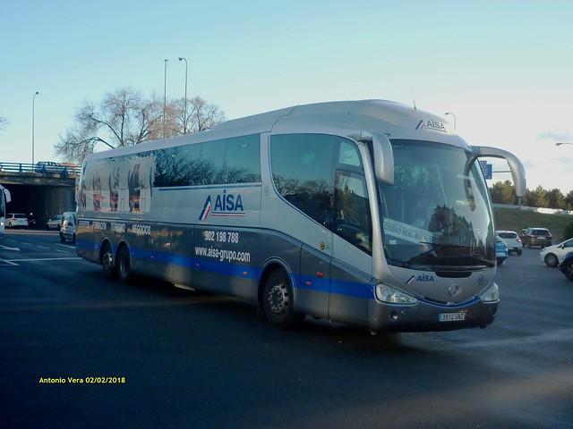 543_AISA, Panasonic DMC-FS62
