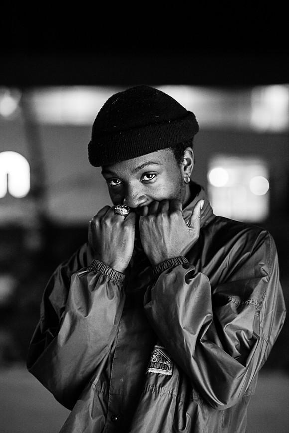 hera_44_nantes_hiphop-12