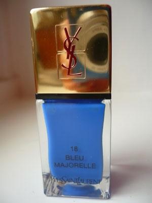 bleu-majorelle_zps75159c28