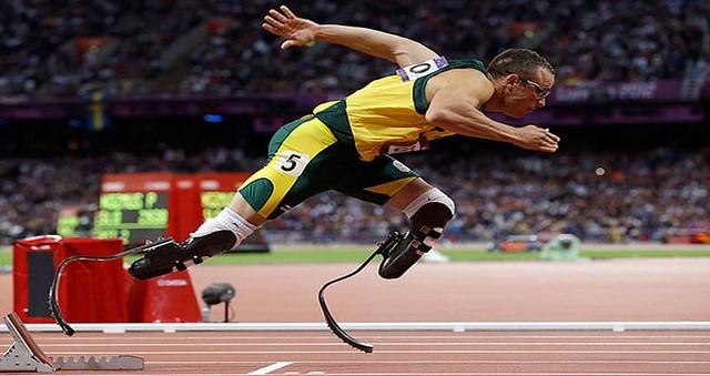 Oscar Pistorius4