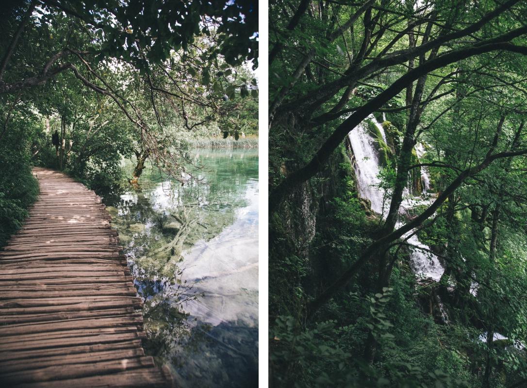 plitvice national park kokemuksia-21-side