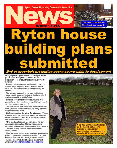Ryton tabloid Jan 18 p1-page-0